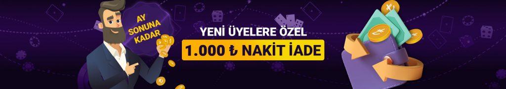 Discountcasino122.com Güncel Discount Casino Giriş